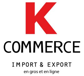 K-Commerce Concept Store e-collection